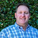 Dr. Marc Aaron Herschelman, DO