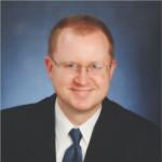 Dr. Keith Ray Birchard, MD