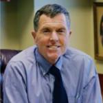 Dr. Arthur Warren Wardell, MD