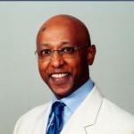 Dr. Mohamed Abdillahi Kourtu, MD