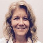 Dr. Wendy Leigh Lockhart, MD