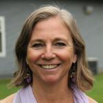 Dr. Barbara Anne Morisseau, MD