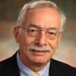 Dr. Thomas Michael Kerkering, MD