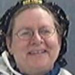Dr. Judith Marie Holmgren, MD