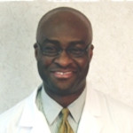 Dr. Anthony Azubuike Onuigbo, MD