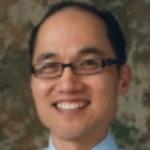 Dr. Joe Young Kim, MD