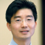 Dr. Henry Yun Woong Kim, MD
