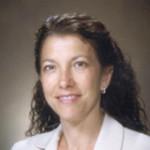 Dr. Kathleen Mijokovic Hargarten, MD