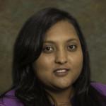 Dr. Sujina Pradhan, MD