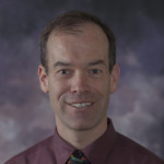 Dr. Alan Howard Feiler, MD