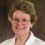 Dr. Catherine E Mcginness, MD
