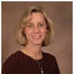 Dr. Jennifer Marion Gilsoul, MD