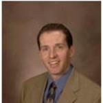 Dr. Laurent Christophe Sigg, MD