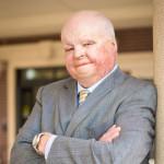 Dr. Gregory Franklyn Walton, MD