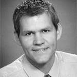 Dr. Saul Aaron Mcbroom, MD