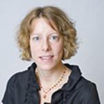 Dr. Sara Terese Murray, MD