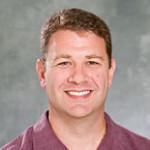 Dr. Seth Brandon Baker, MD