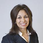 Dr. Nazifa Sajady, MD