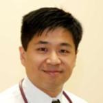 Dr. Michael Mingkwang Cheng, MD