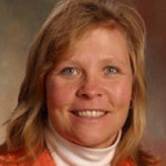 Dr. Tamera Lynn Howell, MD