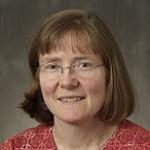 Dr. Dana Louise Battles, MD