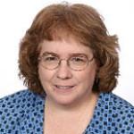 Judy Easley