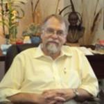Dr. Gary L Werntz, MD