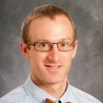 Dr. Zachary P Handler, MD