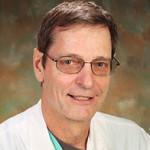 Dr. John Phillip Bushkar, MD