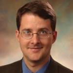 Dr. Jeremy Harmon Freeman, MD