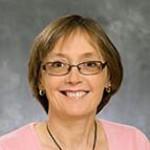 Lori Utech
