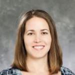 Dr. Leah M Benson, DO