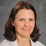 Dr. Carrie Flanery Wolke, MD