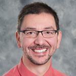 Dr. Daniel Mcgeary Farber, MD