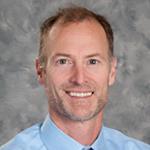 Dr. Evan Dean Friese, MD