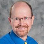 Dr. Eric Brian Barth, MD