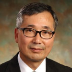 Dr. Kye Young Kim, MD