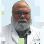 Dr. Gregory Josef Condon, MD