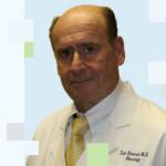 Dr. Tulio E Bertorini, MD
