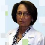 Dr. Rekha Pillai, MD
