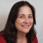 Lori Rosello