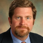 Dr. David Ball Trinkle, MD
