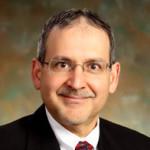 Dr. Jorge M Garcia, MD