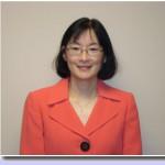 Dr. Diane CL Ichikawa, MD