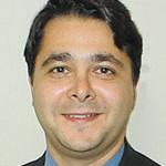 Babak Sheikh