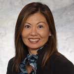 Dr. Phebe C Chen, MD