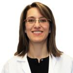Dr. Sandra Jessica Bost, MD