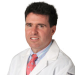Dr. Bruno Francesco Dicosmo, MD