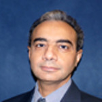 Dr. Ihab M Doss, MD
