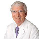 Dr. Bruce Elliot Sherling, MD